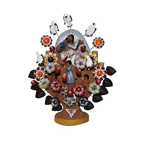 venta de artesanias michoacanas
