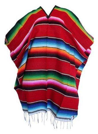 artesanias de barro en mexico